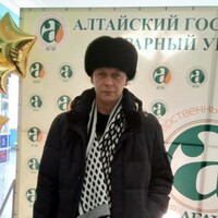 Алексей, 48 лет, Козерог, Междуреченск