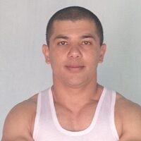 Улугбек, 38 лет, Дева, Челябинск