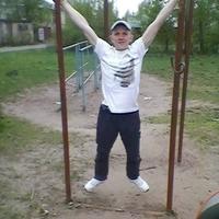 олег, 33 года, Близнецы, Соликамск