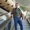 Эдик, 37, г.Белово