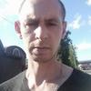 Павел, 36, г.Майкоп