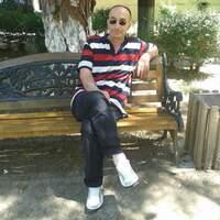 бакари, 53 года, Близнецы, Ростов-на-Дону