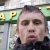 Владимир, 32, г.Санкт-Петербург