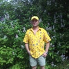 Дмитрий, 46, г.Коряжма