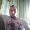 Andrey, 32, Mahilyow