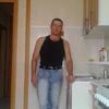 fedor, 44, Noyabrsk