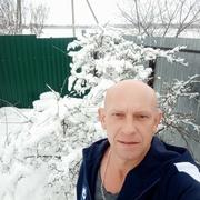 Алексей 38 Краснодар