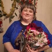 Людмила, 64 года, Телец