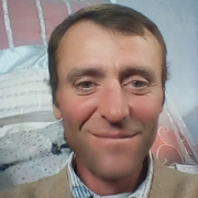 Николай 40 Киев