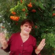 Людмила 70 Омск