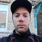 Алексей 36 Запорожье