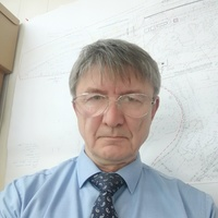 Ильдус, 66 лет, Лев, Хабаровск
