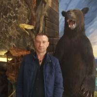 Алексей, 38 лет, Овен, Краснодар