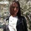 Алёна, 26, г.Каменск-Шахтинский