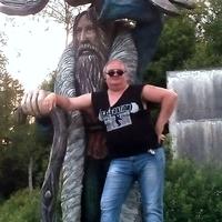 алексей, 55 лет, Козерог, Москва
