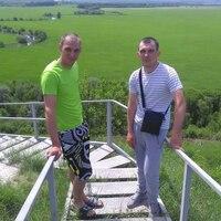 Андрей, 25 лет, Козерог, Нововоронеж