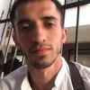 Farkhad, 25, г.Курск