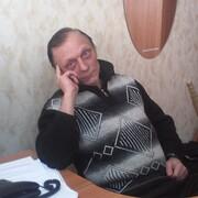 Валерий 56 Осиповичи