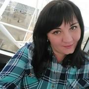 Татьяна 31 Волгоград