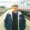 Вадим Сергунин, 57, г.Шадринск