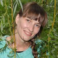 Татьяна, 37 лет, Дева, Москва