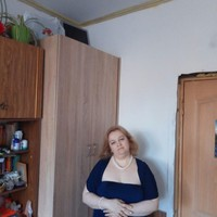 Алена, 44 года, Водолей, Самара