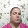 Алихан, 33, г.Астрахань