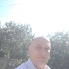 Oleg, 47, Kazatin