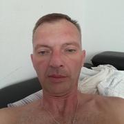 Александр, 20, г.Мюнхен