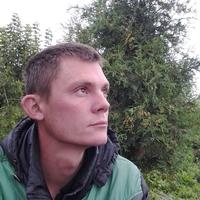артем, 38 лет, Стрелец, Новосибирск