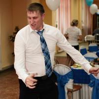 андрей, 45 лет, Лев, Нефтеюганск