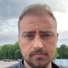 джунейт, 31, г.Батуми