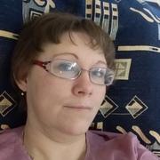 Светлана 48 Нижний Новгород