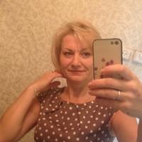 Валентина, 45 лет, Рыбы, Москва