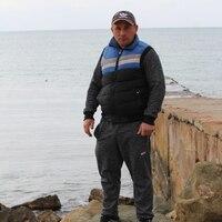 Айдер, 39 лет, Дева, Симферополь