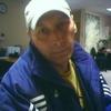 Михаил, 58, г.Реутов