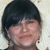 Nadejda, 54, Podgornoye