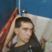 Дмитрий 30 лет (Овен) Магдалиновка