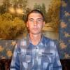 Владимир, 39, г.Мокшан