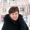 нина, 42, г.Дрогичин