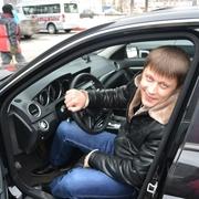 Станислав 35 Кунгур