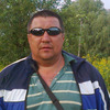 Sergei Safronov, 41, г.Сарапул