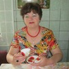 Татьяна Гребенюк, 67, г.Харьков