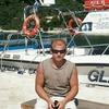 Dima, 41, г.Афины