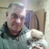 Валерий, 53, г.Благовещенск (Амурская обл.)