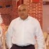 Бек, 35, г.Алматы (Алма-Ата)