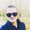 Nazar, 30, г.Зеленоград