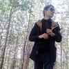 Ярослав, 20, г.Ангарск