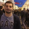 Артём, 18, г.Курск