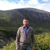 Алексей - Ne vybrana , 45, г.Северодвинск